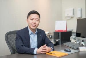 my-bliss-clinic-dr-elson-chee