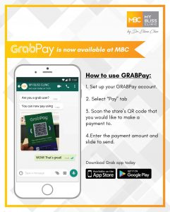 Grab for web 01