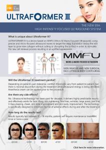 HIFU Newsletter 2 01