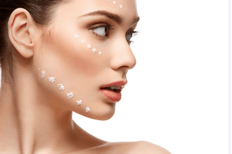 mesotherapy2 770x510 1