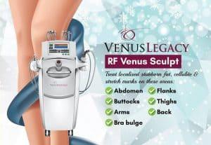 RF venus sculpt1