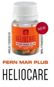 Fern Mar Plus My Bliss Clinic